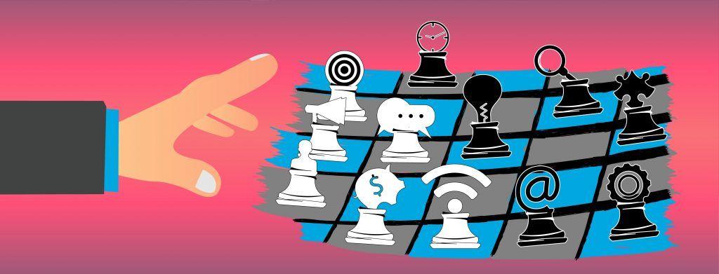 CRM Marketing - que es el CRM, CRM comercial, que es un CRM comercial