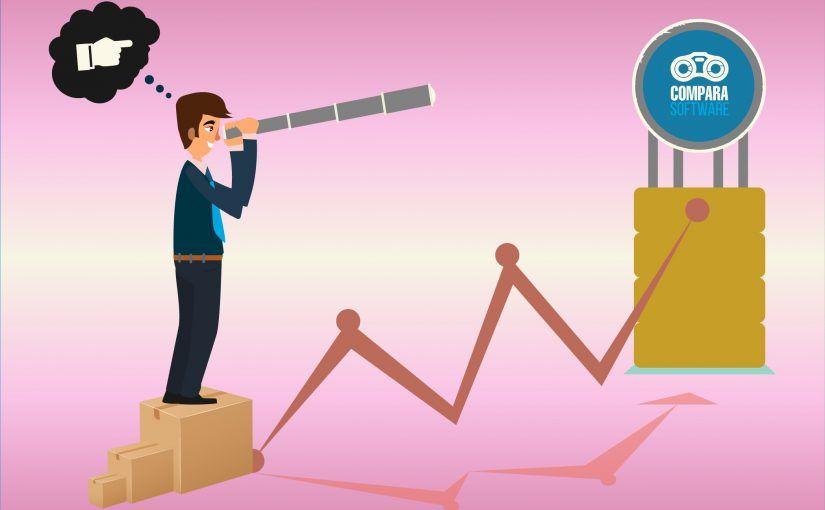 Expectativas del Cliente - Cómo medir la satisfacción del cliente