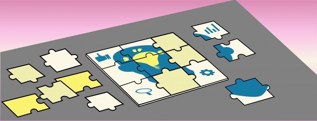 business intelligence - nuevas oportunidades de negocio
