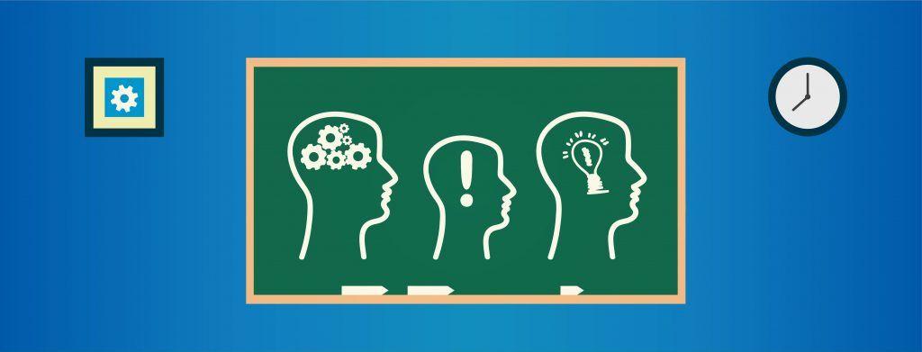 business intelligence - tipos de tendencias de mercado