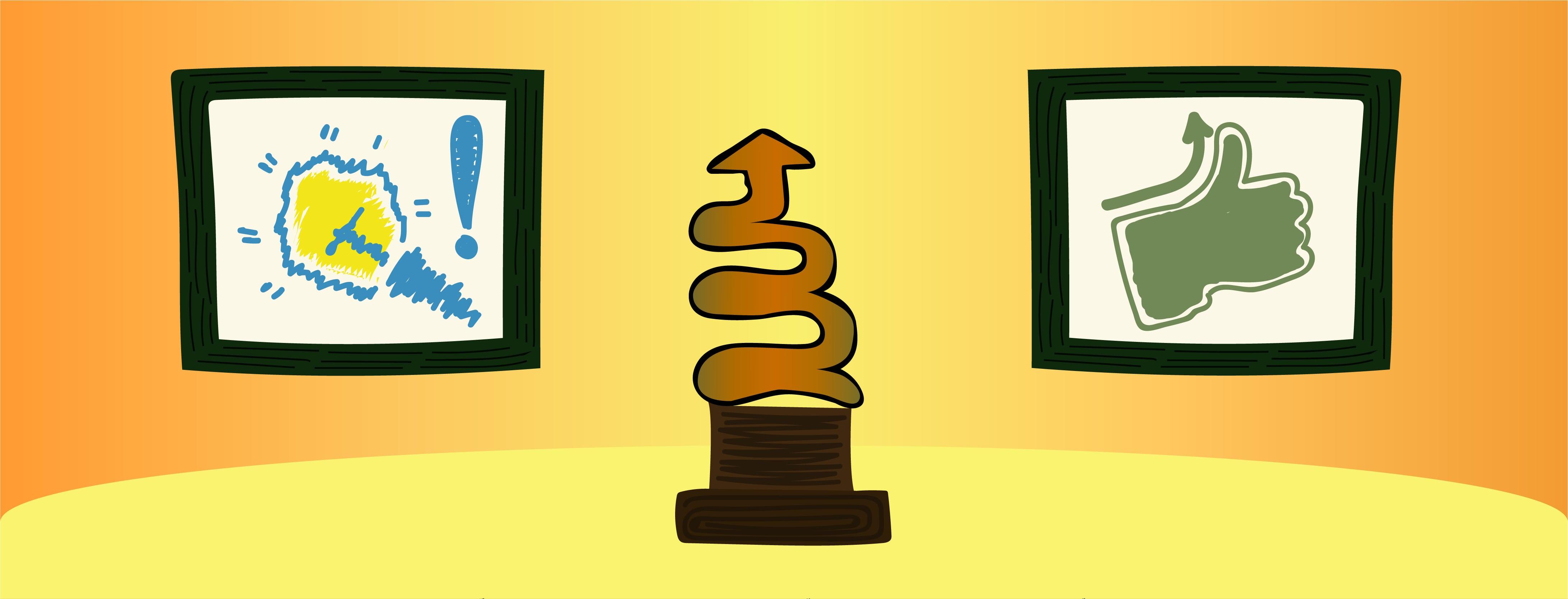 lienzo de modelo de negocio, modelo de negocio canvas ejemplo, ejemplo de modelo de negocio canvas