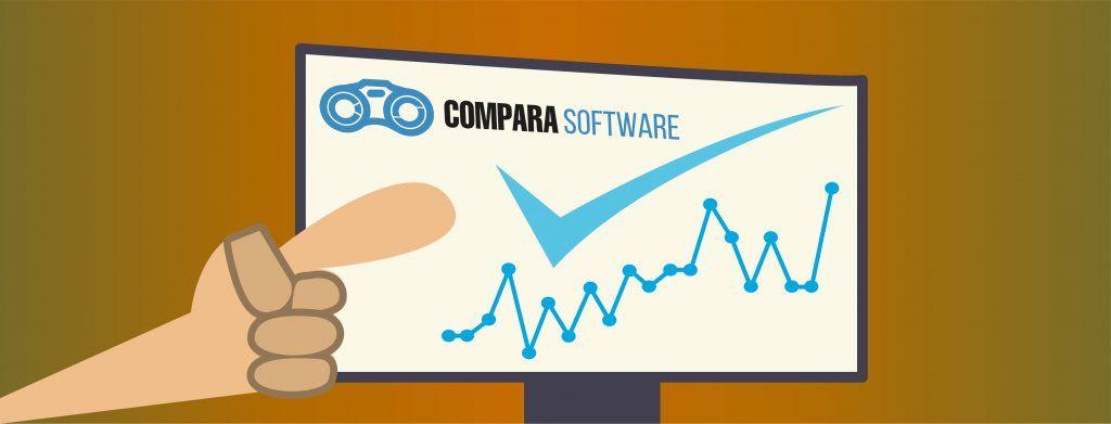 Software de Experiencia del Cliente