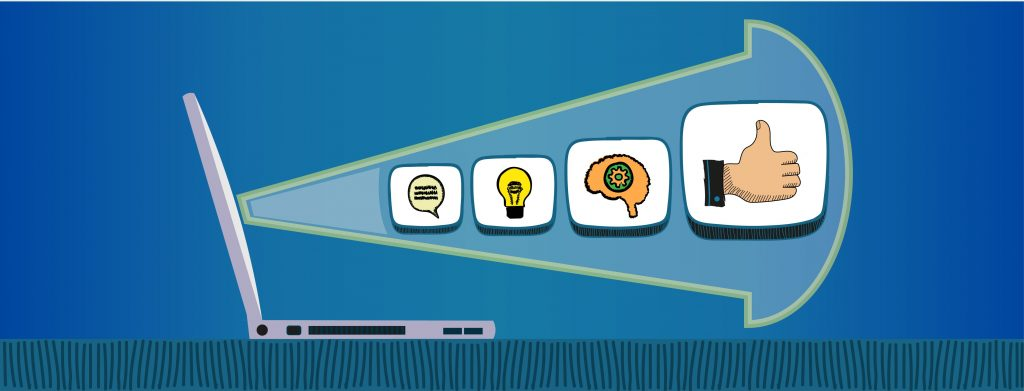 Software de Administración de Restaurantes