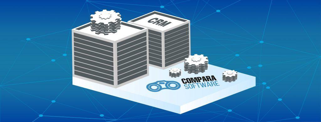 Software de CRM Inmobiliario