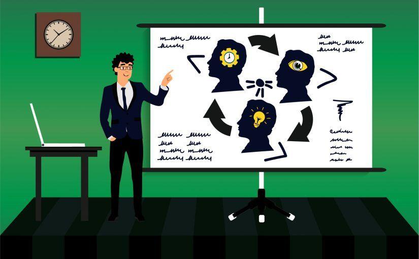 metodologías-para-la-gestión-de-proyectos