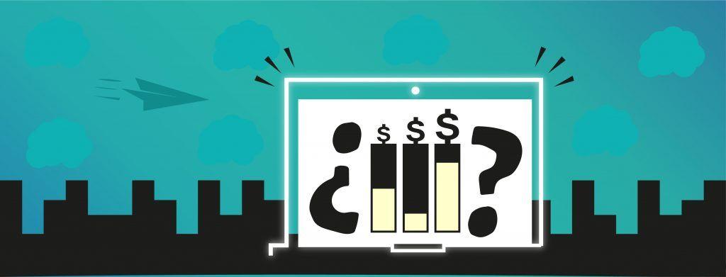 software de gestión de activos empresariales (EAM)