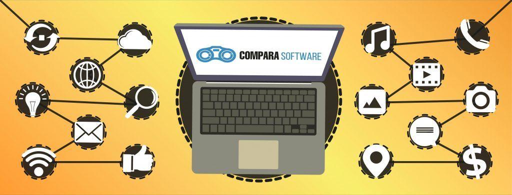 software de Monitoreo de Redes Sociales