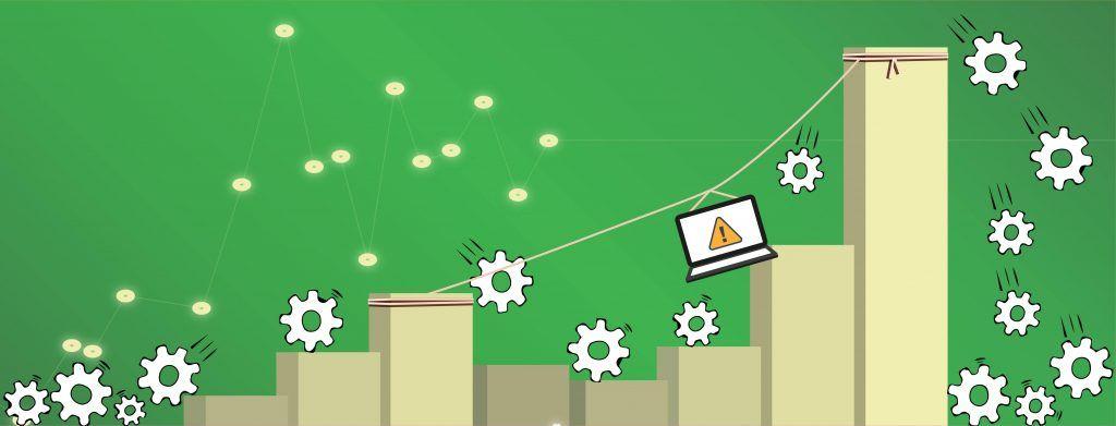 Software de Gestión de Riesgo Empresarial (ERM)