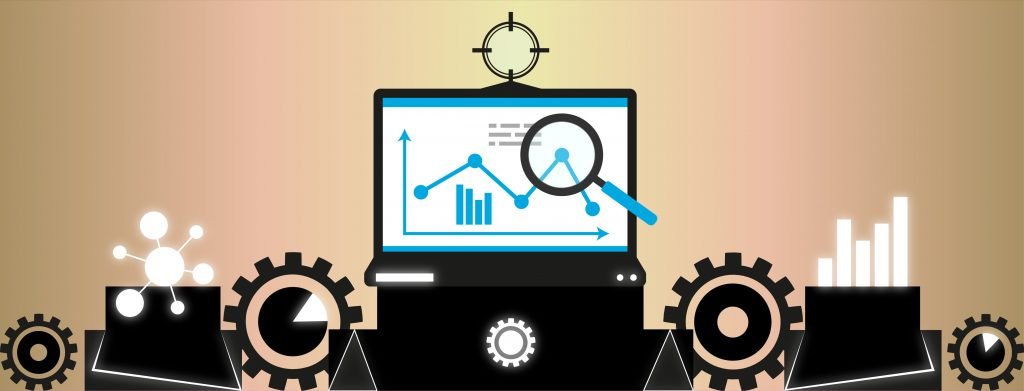 Software de Mantenimiento Predictivo