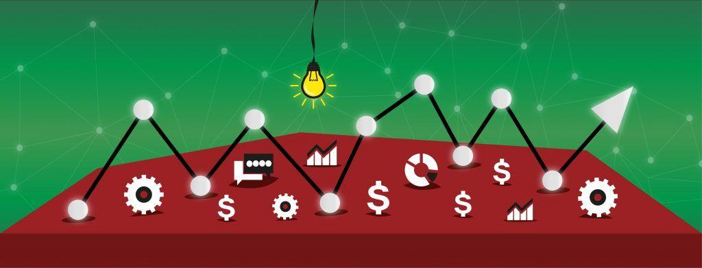 software de contabilidad para pymes