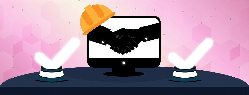 software de licitación de obra y construcción