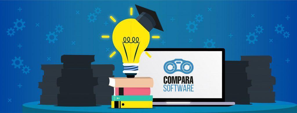 Software de LMS