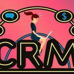CRM para pymes