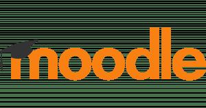 Moodle herramientas educativas virtuales