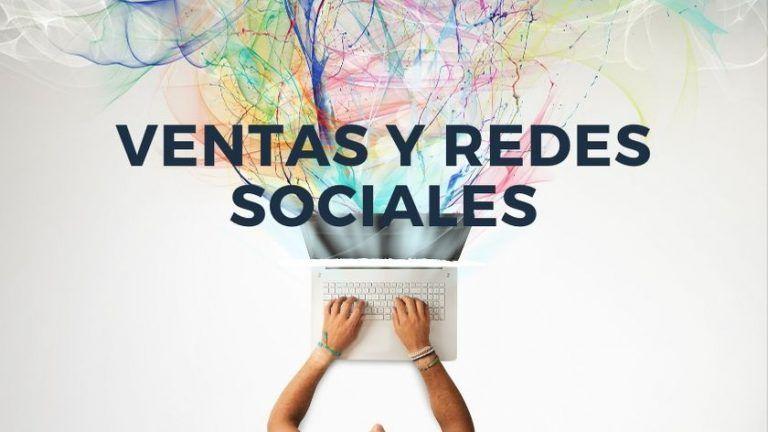 Social Selling el Arte de Vender tus Productos en Redes Sociales