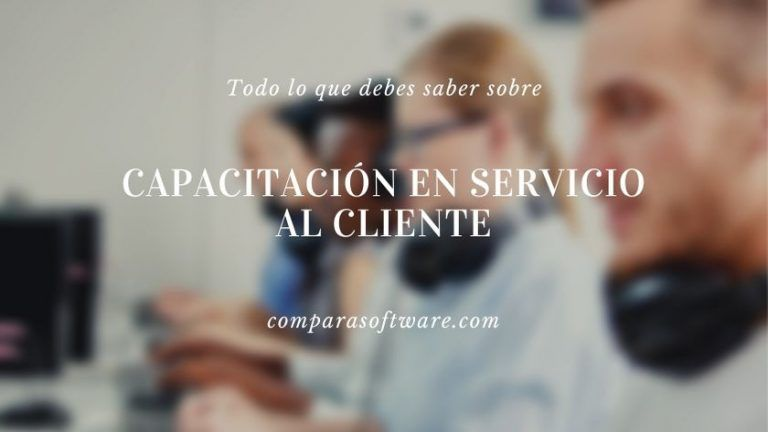 capacitacion-servicio-al-cliente