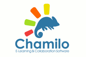 chamillo lms Herramientas Digitales para la Educación en Línea