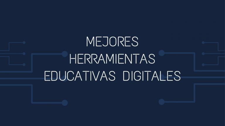 mejores-herramientas-educativas