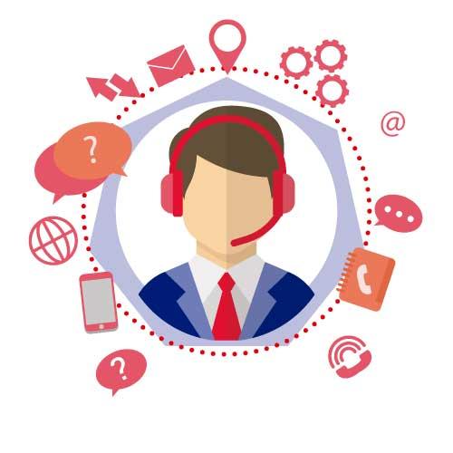 cuales-son-los-objetivos-del-servicio-al-cliente