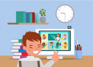las-mejores-herramientas-educativas-en-distanciamiento-social