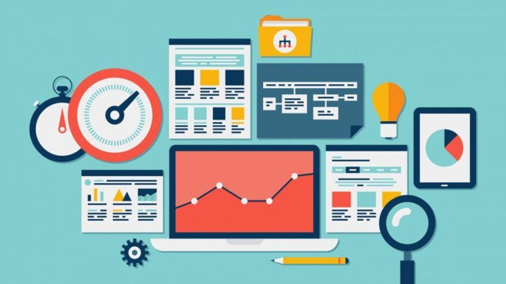 los-mejores-software-libre-para-la-gestion-de-proyectos
