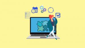 conceptos de administracion de proyectos