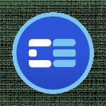 Equipo ComparaSoftware