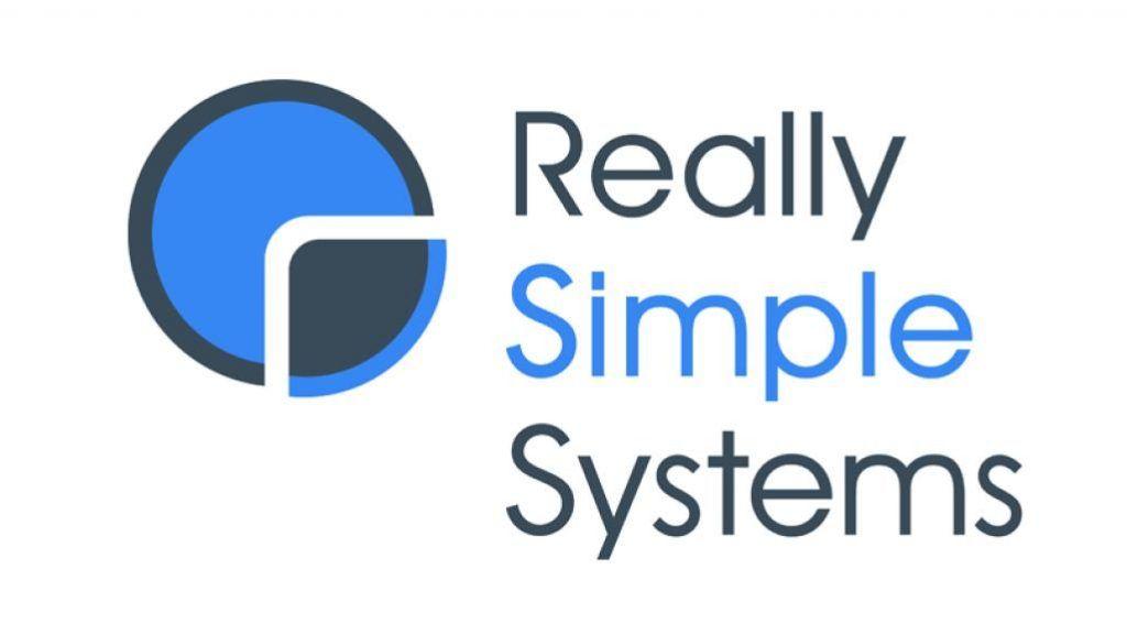 Really Simple Systems uno de los mejores CRM Gratuitos
