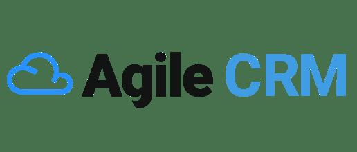 Agile CRM un CRM Gratis para siempre