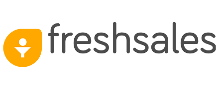 Freshsales CRM Gratis para Telemarketing