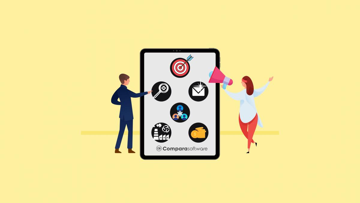¿Qué es la Comunicación Externa en una Empresa?