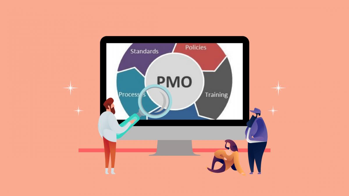 PMO o Portfolio Management Office: Definición y Funciones