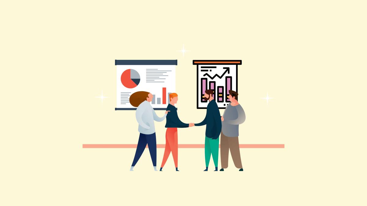 Team Building: La Técnica para Mejorar el Ambiente Laboral