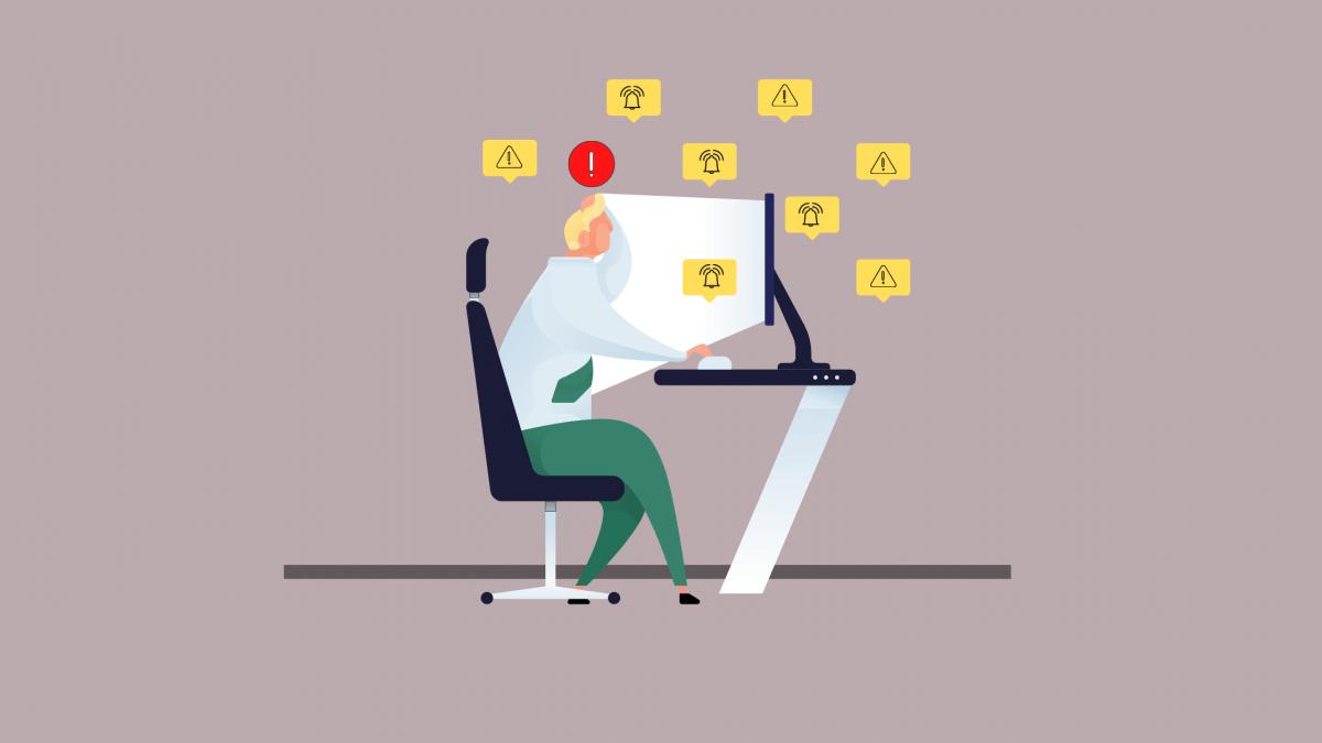 Carga de Trabajo | ¿Qué es y cómo Organizarla?