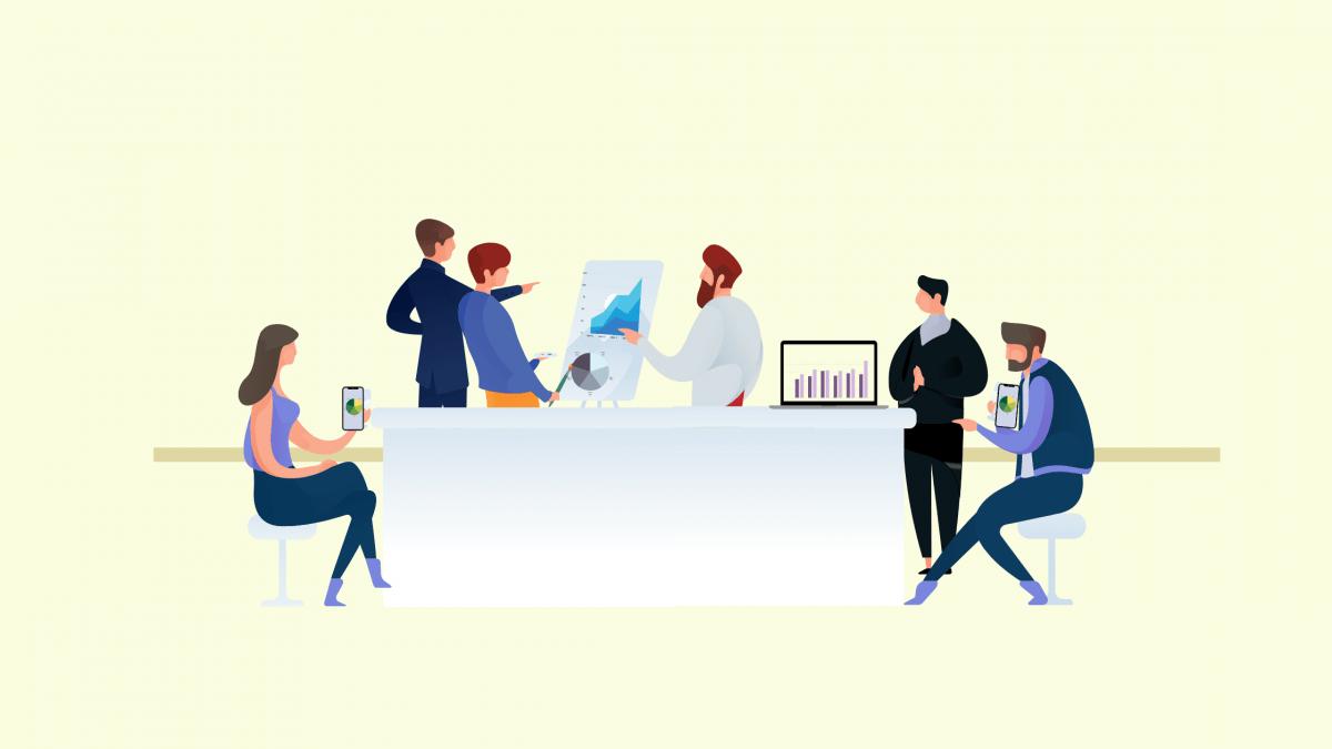 Productividad Empresarial: ¿Cómo Saber si vas por Buen Camino?