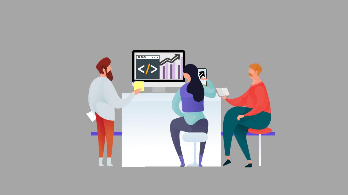 Program Manager: Responsabilidades e Importancia