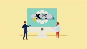 KPI de mantenimiento