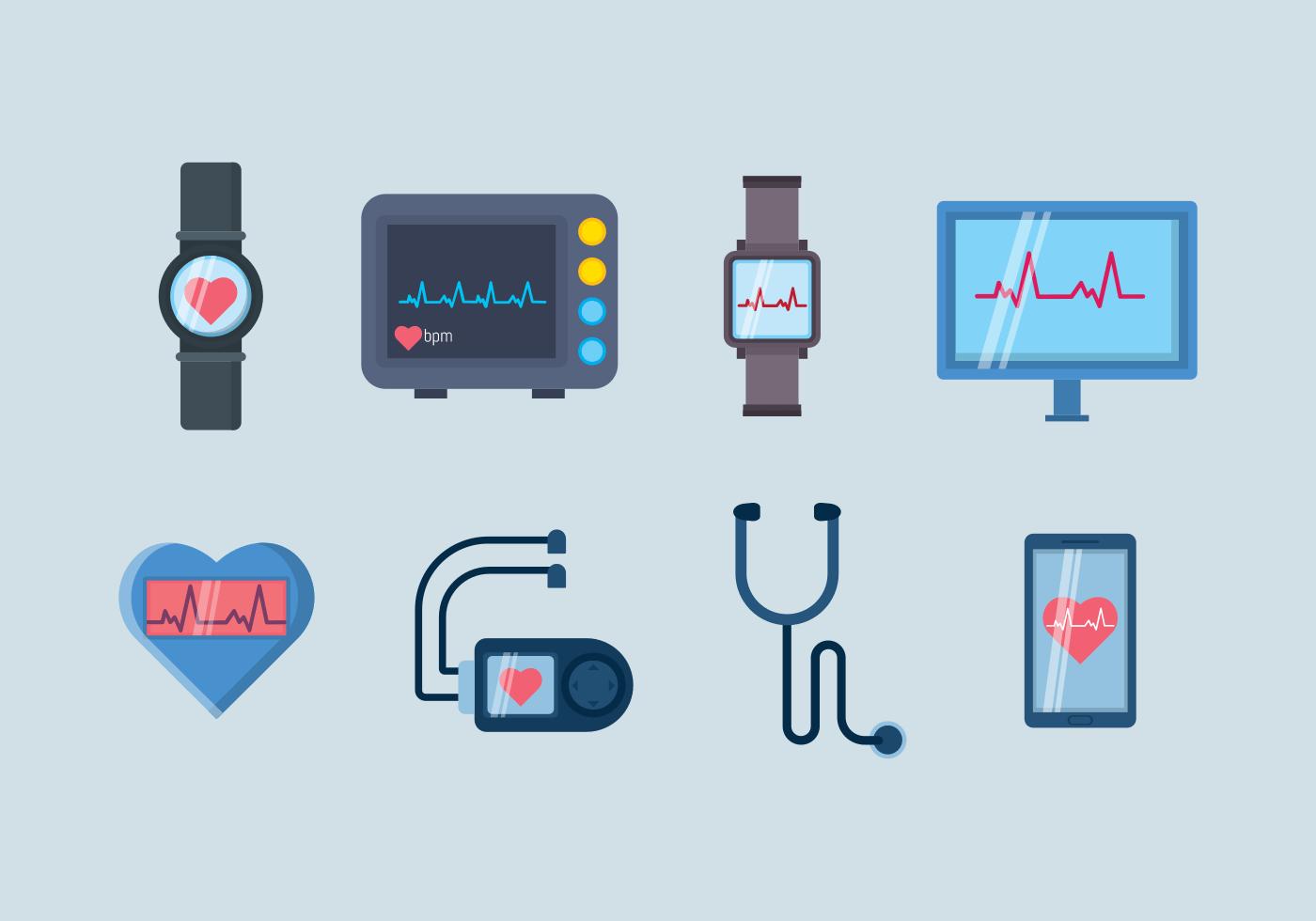 cronograma de mantenimiento de equipos biomedicos