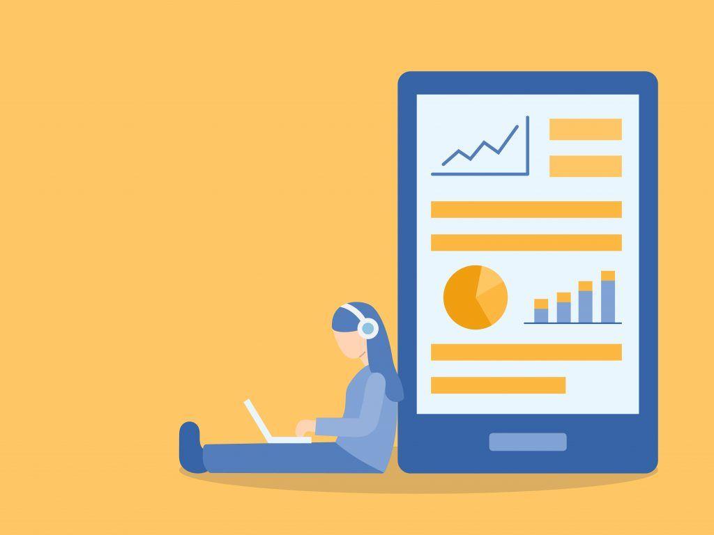 tipo de e-learning: adaptativo