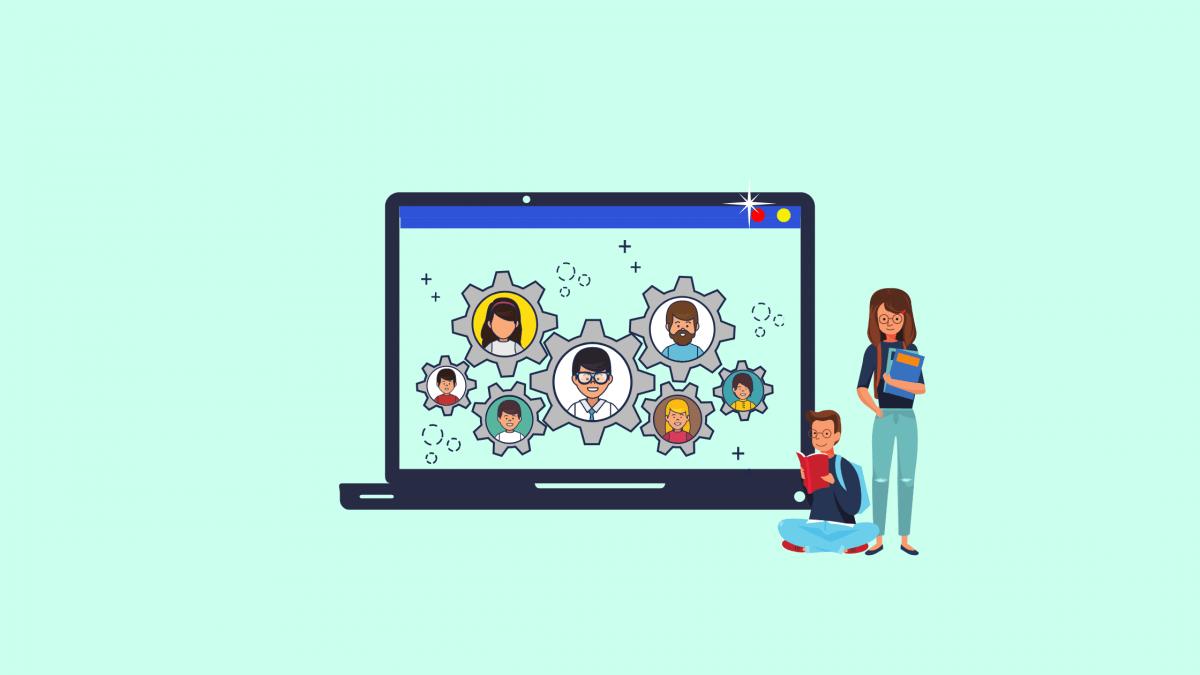 ¿Qué es el Aprendizaje Colaborativo?
