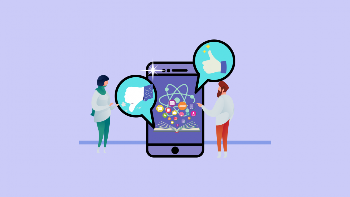 E-learning: Ventajas y Desventajas