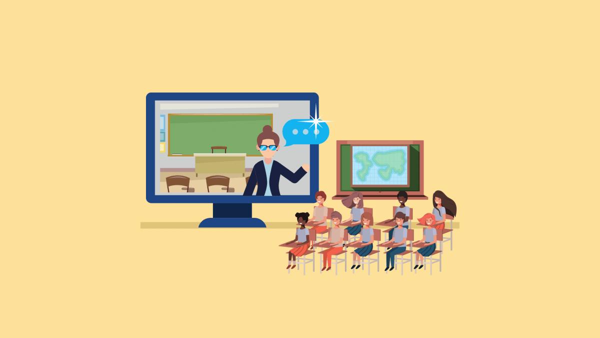 Claves para una Enseñanza Aprendizaje Eficaz en E-Learning