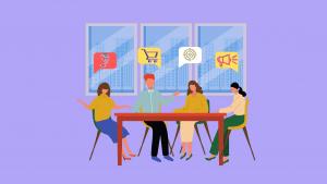 estrategias de servicio al cliente ejemplos
