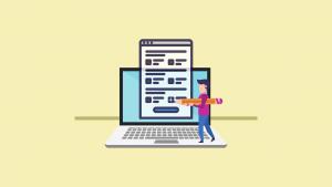 herramientas para hacer evaluaciones online