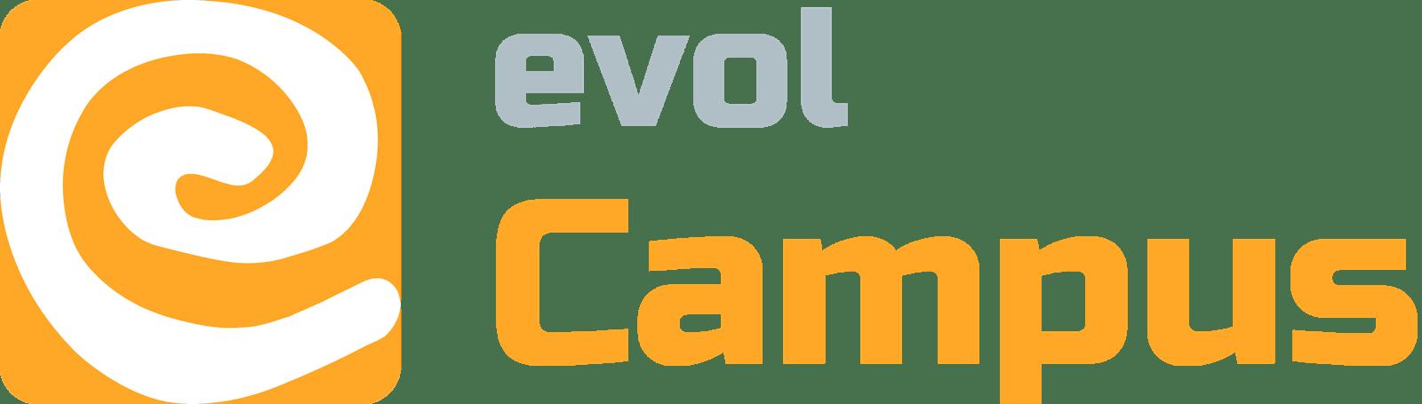 evolcampus para crear exámenes online