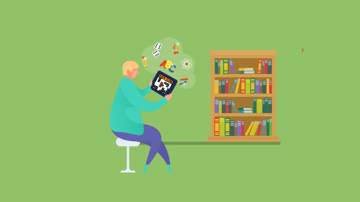 Estrategias de Gamificación en E-Learning