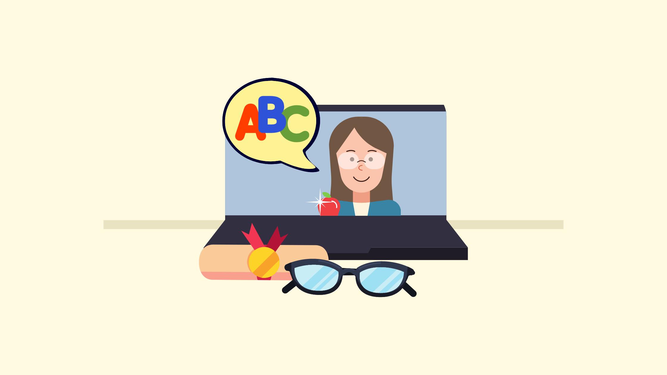 plataforma para crear cursos online