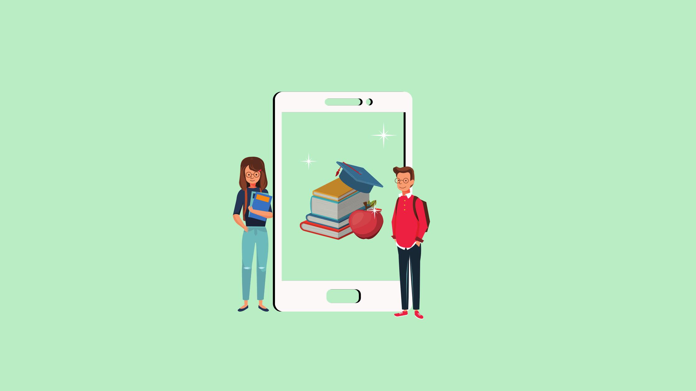 que es e-learning o enseñanza virtual