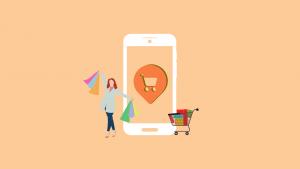 estrategias para cerrar ventas por telefono