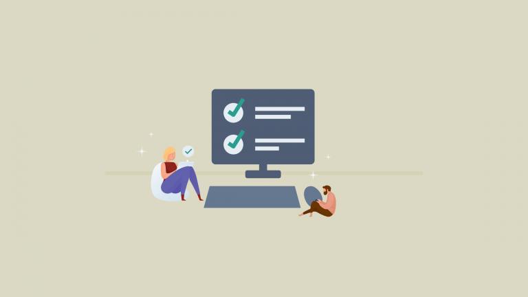 herramientas para crear encuestas online